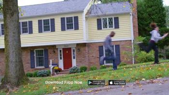 Flipp TV Spot, 'Black Friday: The Fanatics' - Thumbnail 4