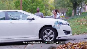 Flipp TV Spot, 'Black Friday: The Fanatics' - Thumbnail 5