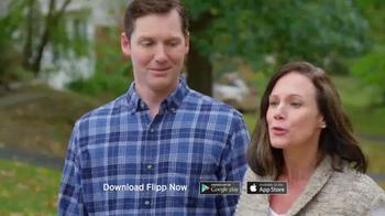 Flipp TV Spot, 'Black Friday: The Fanatics' - Thumbnail 6