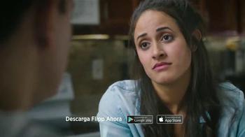 Flipp TV Spot, 'Los Optimistas' [Spanish] - Thumbnail 2