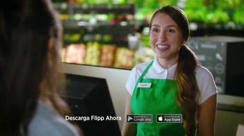Flipp TV Spot, 'Los Optimistas' [Spanish] - Thumbnail 3