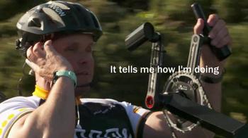 Arrow Electronics TV Spot, 'Five Years Out: Smart Biker' - Thumbnail 7