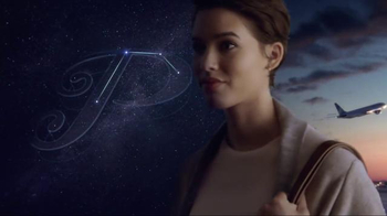 United Airlines Polaris Business Class TV Spot, 'From Ahh to Zzz' - Thumbnail 2
