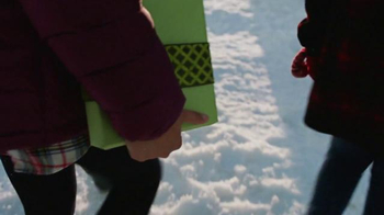 L.L. Bean TV Spot, 'Holiday for All'