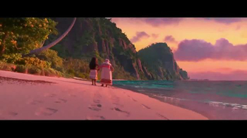 Moana - Alternate Trailer 28