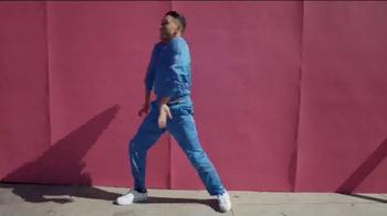 Headspace TV Spot, 'Full Salsa' Song by Shye Ben Tzur