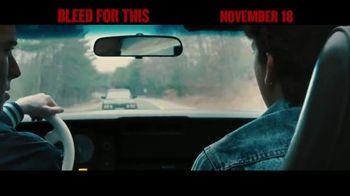 Bleed for This - Alternate Trailer 17