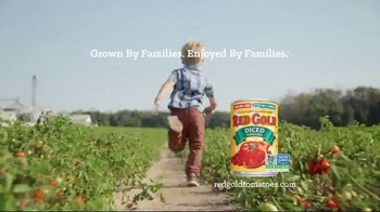 Red Gold Tomatoes TV Spot, 'Kids Give the Tour' - Thumbnail 10
