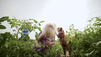 Red Gold Tomatoes TV Spot, 'Kids Give the Tour' - Thumbnail 4