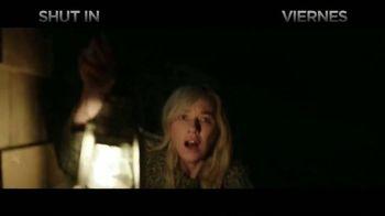 Shut In - Alternate Trailer 9
