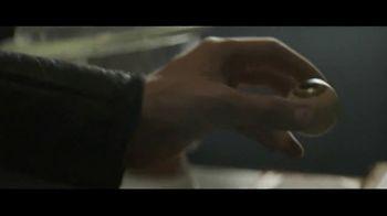 PlayStation 4 TV Spot, 'The King' - Thumbnail 1
