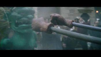 PlayStation 4 TV Spot, 'The King' - Thumbnail 2