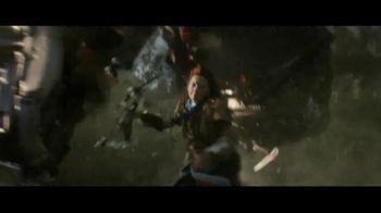 PlayStation 4 TV Spot, 'The King' - Thumbnail 6