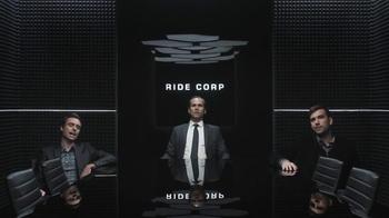 Lyft TV Spot, '5-Star Rides' - Thumbnail 1