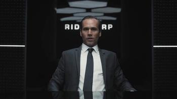 Lyft TV Spot, '5-Star Rides'