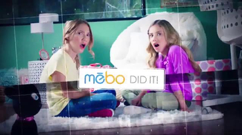 Mebo TV Spot, 'Meet Mebo: America's Top Robot' - Thumbnail 6