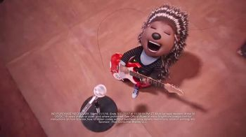 Honey Bunches of Oats TV Spot, 'Sing Sweepstakes'