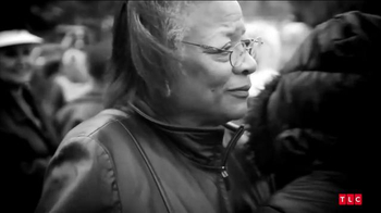 L'Oreal Paris: Women of Worth thumbnail