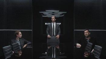 Lyft TV Spot, '$100 Million in Tips'