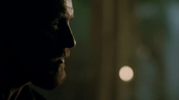 Black Sails: The Complete Third Season Home Entertainment TV Spot - Thumbnail 4