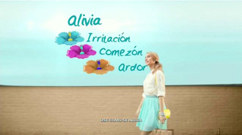 Lagicam TV Spot, 'Alivia la irritación' [Spanish] - Thumbnail 7