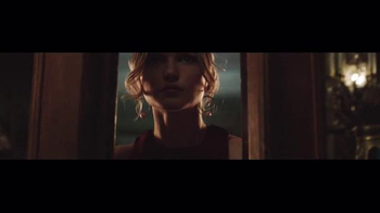 DSW Boots TV Spot, 'Blame It on the Shoes: Femme Fatale' - Thumbnail 1