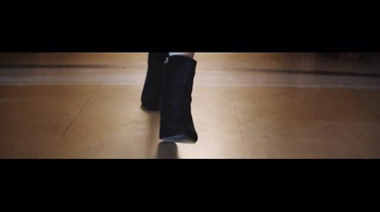 DSW Boots TV Spot, 'Blame It on the Shoes: Femme Fatale' - Thumbnail 2