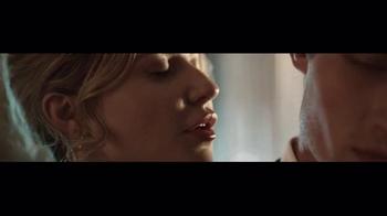 DSW Boots TV Spot, 'Blame It on the Shoes: Femme Fatale' - Thumbnail 5