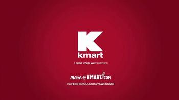 Kmart TV Spot, 'Pogo' - Thumbnail 6