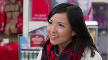 Kmart TV Spot, 'Pogo' - Thumbnail 2