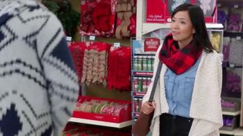 Kmart TV Spot, 'Pogo' - Thumbnail 5