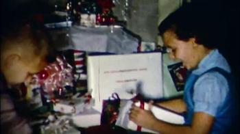 Bass Pro Shops TV Spot, 'Santa's Wonderland: Photo Frame' - Thumbnail 1