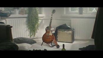 Yousician TV Spot, 'Bring Music Back'