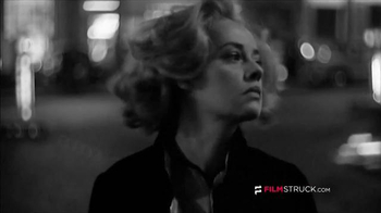 FilmStruck TV Spot, 'Free Trial' - Thumbnail 2