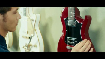 Yousician TV Spot, 'Stop Dreaming, Start Playing' - Thumbnail 2