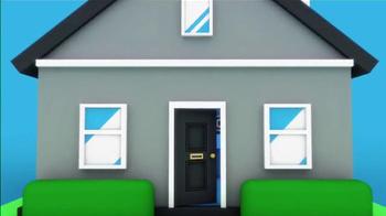 LetGo TV Spot, 'Ion at Home: Declutter' - Thumbnail 1