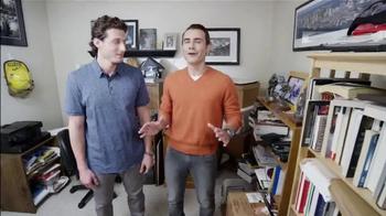LetGo TV Spot, 'Ion at Home: Declutter' - Thumbnail 3