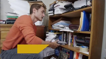 LetGo TV Spot, 'Ion at Home: Declutter' - Thumbnail 4