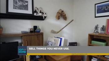 LetGo TV Spot, 'Ion at Home: Declutter' - Thumbnail 5