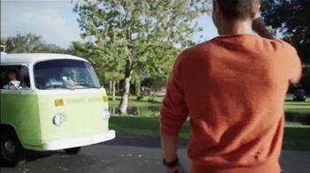 LetGo TV Spot, 'Ion at Home: Declutter' - Thumbnail 7