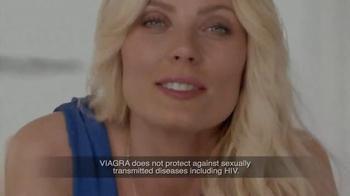 Viagra Single Packs TV Spot, 'When They Need It' - Thumbnail 1