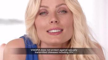 Viagra Single Packs TV Spot, 'When They Need It' - Thumbnail 2