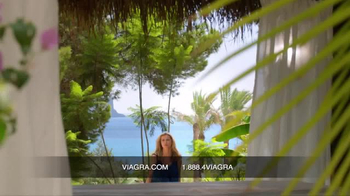 Viagra Single Packs TV Spot, 'When They Need It' - Thumbnail 8