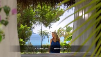 Viagra Single Packs TV Spot, 'When They Need It' - Thumbnail 9