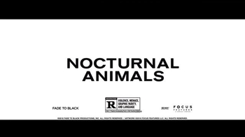 Nocturnal Animals - Thumbnail 8