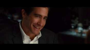 Nocturnal Animals - Thumbnail 1