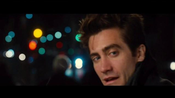 Nocturnal Animals - Thumbnail 3