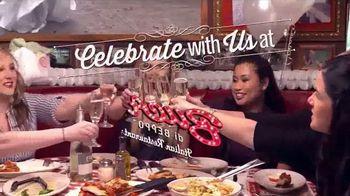 Buca di Beppo TV Spot, 'Celebrate With Us' - Thumbnail 2