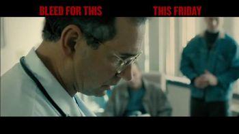 Bleed for This - Alternate Trailer 20