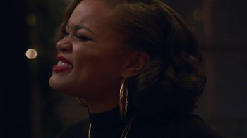 Apple TV Spot, 'Someday at Christmas' Featuring Stevie Wonder, Andra Day - Thumbnail 2
